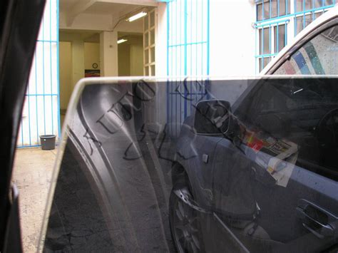 Www Autofolie Cz by Autof 243 Lie F 243 Lie Na Auto Autosklo Praha Ajr