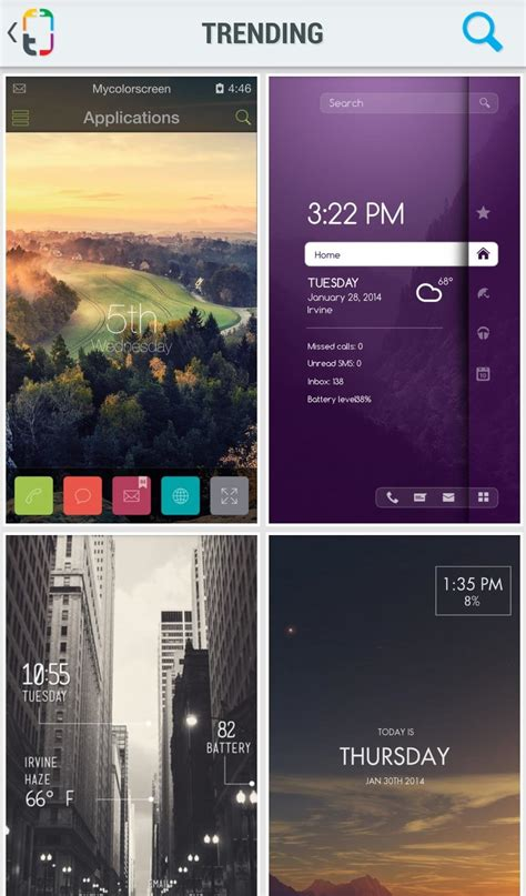 install themes htc hd7 how to install hundreds of custom themes on your htc one