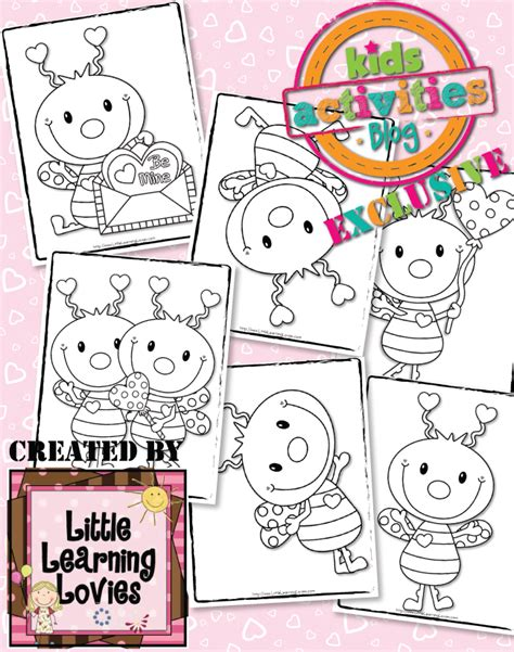 love bug coloring page exclusive love bug coloring pages free
