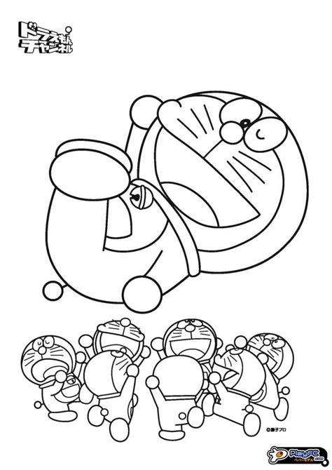 free coloring page doraemon free doraemon colouring pages to colour onlinefree