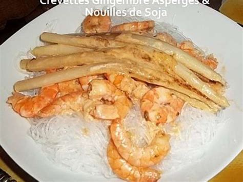 cuisine aphrodisiaque les meilleures recettes de cuisine aphrodisiaque