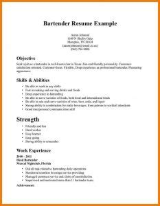show me a resume example ppyr us
