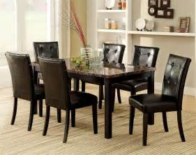 Best Kitchen Table And Chairs Kitchen Charming Appropriate Kitchen Tables And Chairs Chrome Kitchen Table And Chairs Kitchen
