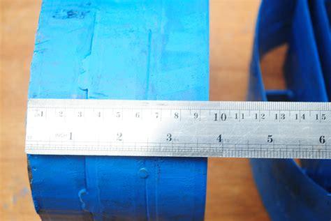 Membuat Pisau Pond memotong bahan yang tebal bisa diatasi dengan cara menumpuk dua atau lebih pisau pond barutino