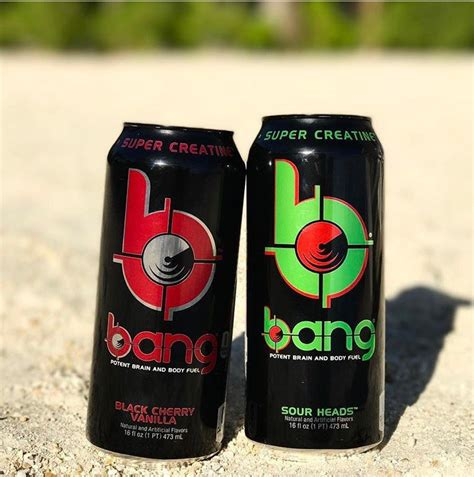 energy drink before best energy drink to take before workout workout