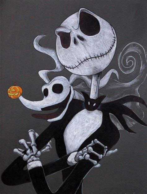 jack the pumpkin king tattoo designs 46 best the pumpkin king tattoos images on