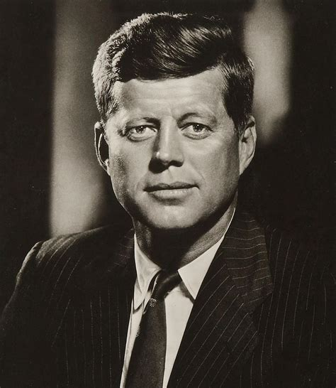 john john kennedy reactions to the assassination of john f kennedy wikipedia
