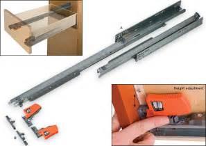 blum movento slides valley tools