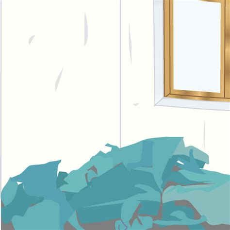 Decoller Tapisserie by D 233 Coller Du Papier Peint Ooreka