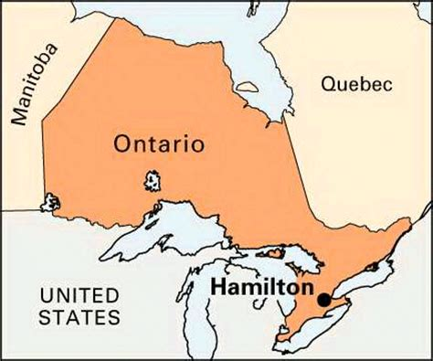 Address Lookup Hamilton Ontario Hamilton Students Britannica Homework Help