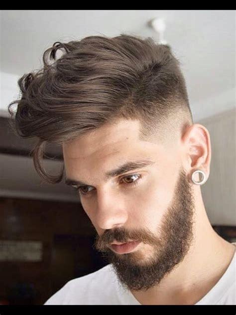 mens haircuts naperville 750 best images about corte en chavos con estilo on pinterest