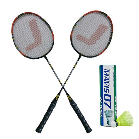 Raket Yonex Set yonex badminton set related keywords yonex badminton set