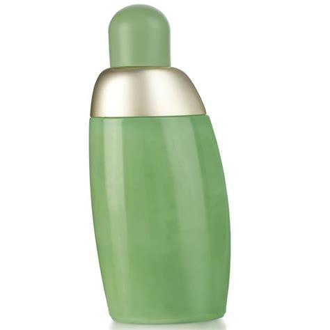 Parfum Cacharel Cacharel Eau De Parfum Free Delivery