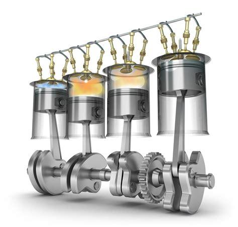 cambiare candele auto candele auto perch 233 e quando sostituirle puntopro