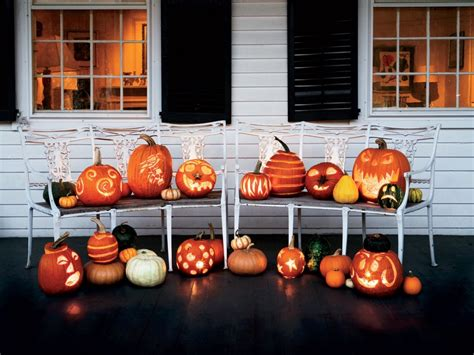 how to make your home ready for halloween design bookmark 3717 handy tips to make your home halloween ready