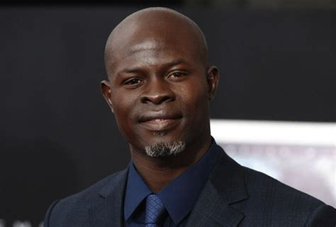 thai actor fast and furious djimon hounsou boards the cast of fast and furious 7
