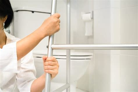 bathroom accidents rates and factors in bathroom accidents heavenly walk in