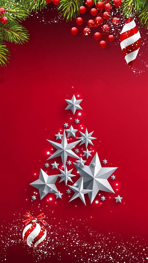 free xmas screensaver for cell best 25 wallpaper ideas on iphone wallpaper