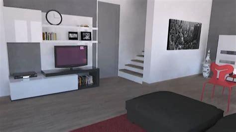 3d arredamento progettazione 3d arredamento soggiorni living