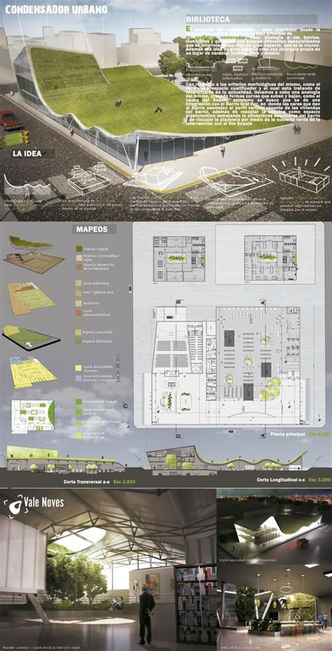 architectural layouts best 25 architecture layout ideas on