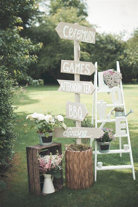 25  best ideas about Summer Garden Parties on Pinterest