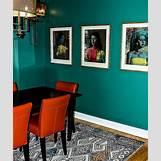 Colorful Leopard Print Pattern | 1080 x 1291 jpeg 249kB