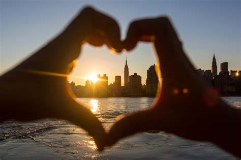 things to do in nyc for couples