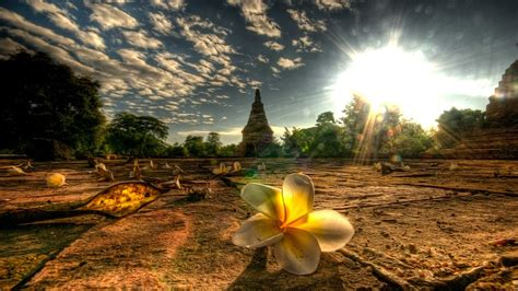 A Place Hd Thailand Place Hd Wallpaper Welcome To Starchop