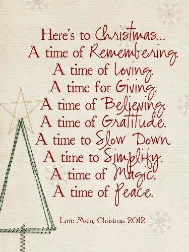 biblical merry christmas backgrounds   facebookwhatsapppinterestandroidipad