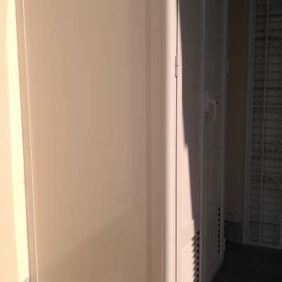 armadi da esterno in alluminio armadio da esterno in alluminio marino roma habitissimo
