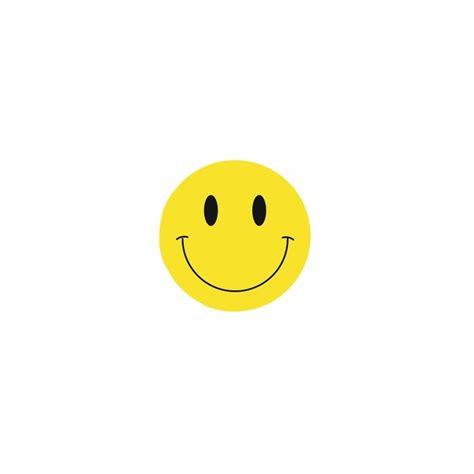 Smiley Deco Sticker by Sticker Smiley Content 224 Partir De 1 15 Euros Etiquette