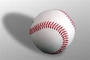 file baseball 2 jpg wikimedia commons
