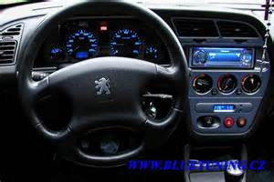 Subaru Legacy Interior Podsv 237 Cen 237 Př 237 Strojů Peugeot 306