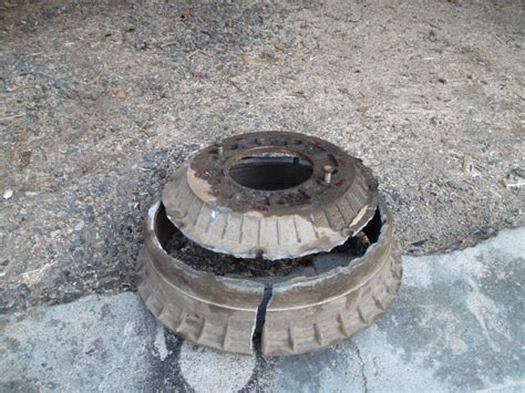 lada halogena tambour criqu 233