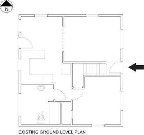 current white house floor plan rynakimley 877ygug current white house floor plan