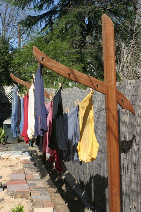 clothesline design 39 best clothes line ideas images on pinterest clothes