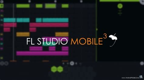 fl studio mobile free apk fl studio mobile apk v3 1 50 patched android application amzmodapk