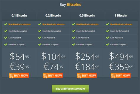 how to buy a review how to buy bitcoin securely with coinmama made for bitcoin