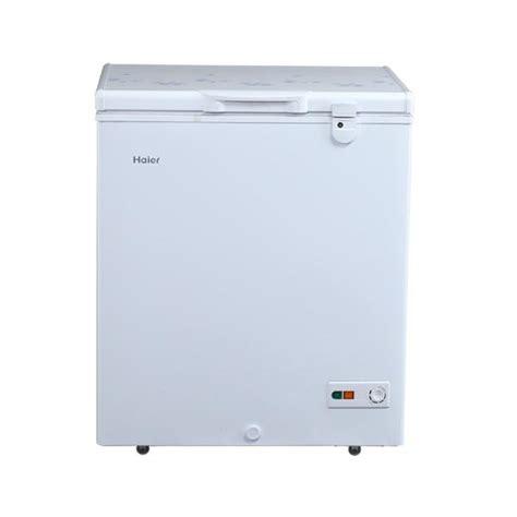 Chest Freezer Haier haier chest freezer bd bcpg price in bangladesh haier chest freezer bd bcpg bd bcpg haier