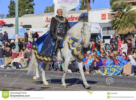 new year parade los angeles ca new year los angeles parade 2016 28 images chienese