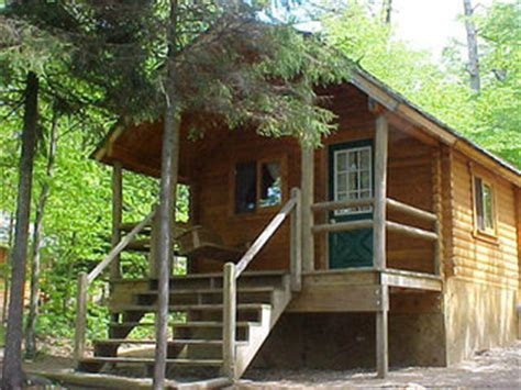 Cabin Resorts In Ny by Forge Vacation Rentals Cabin Cabin Rental 2