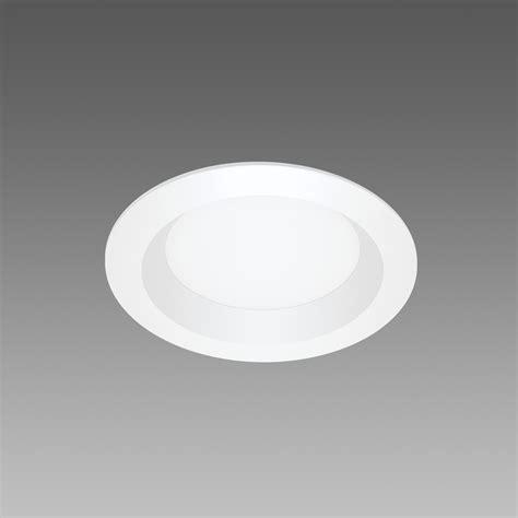 disano illuminazione catalogo energy 2130 disano illuminazione spa