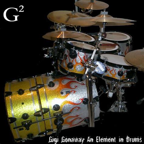 Kaos Mantab sablon kaos kita beberapa gambar drum yang mantab