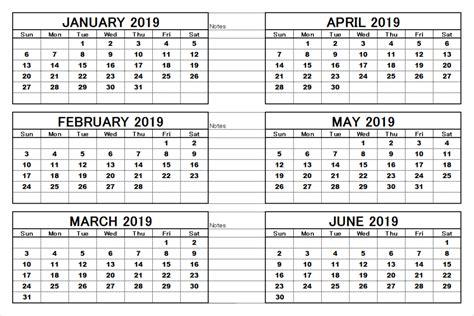 month calendar calendars calendar
