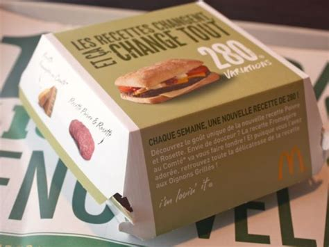 reality check  comte burger  mcdonalds france