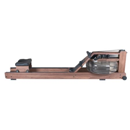 waterrower classic rowing machine fitness in motion