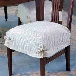 Seat Covers For Chairs Dining Chairs Seat Cover Recipes Dining