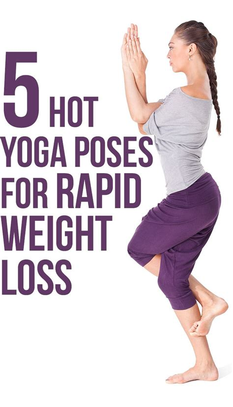 yoga tutorial for weight loss 1000 ideas about weight loss yoga on pinterest yoga for