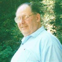 archibald n carmichael obituary visitation funeral