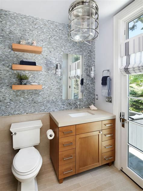 the years best bathrooms nkba bath design finalists for